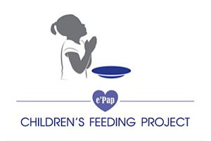 e'Pap Children's Feeding Program